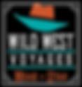 wwv_logo.png