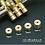 Thumbnail: Brasspire 918