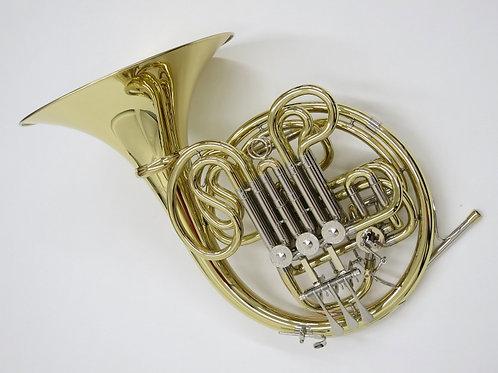 Brasspire Unicorn BPFH-K3L