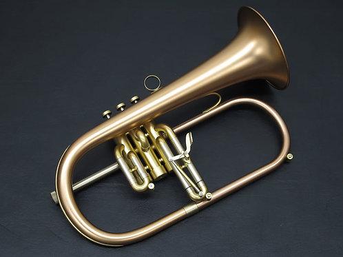 Brasspire 933