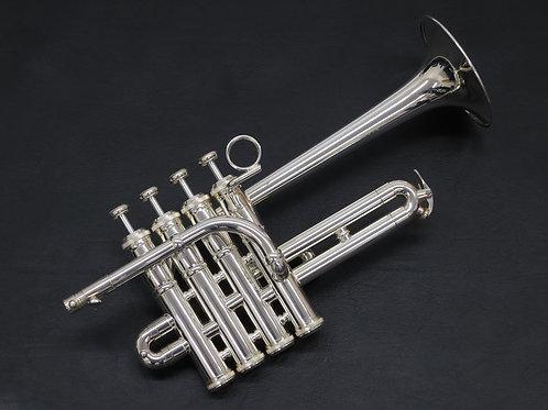 Brasspire Unicorn BPTRP-1200S