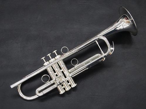 Brasspire Unicorn BPTR-770S