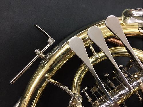 Brasspire ハンドフリッパー