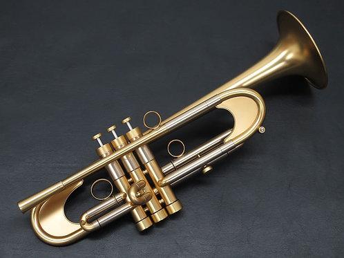 Brasspire 918