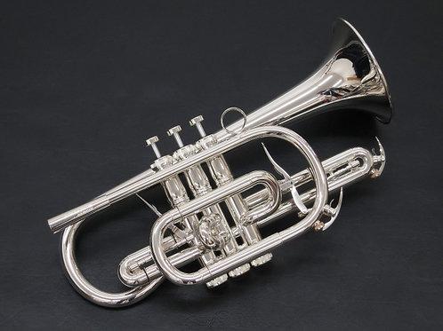 Brasspire Unicorn BPCT-B4S