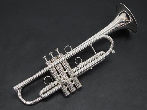 Brasspire Unicorn BPTR-901HS