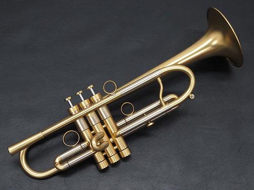 Brasspire 916