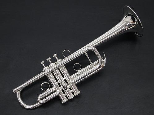 Brasspire Unicorn BPTRC-1000S