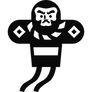 凧アイコン1 (1).png