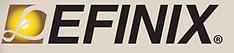 Efinix.png