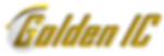 Logo V3.0 small.png