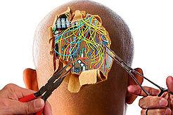 rewiring-brain.jpg