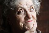 Grandmother face_edited.jpg