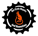 Rat Cycle Repairs logo