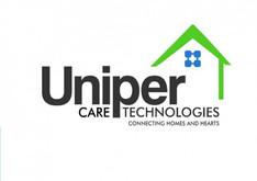 יוניפר טכנולוגיות מזמינים הרצאות בריאות