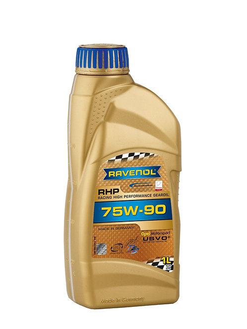 RAVENOL RACING 75W90 RHP  - 1L
