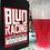 Thumbnail: BLUD LUBRICANTS 100% SYNTHETIC FORK FLUID