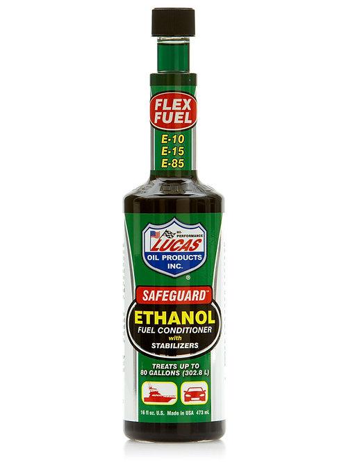LUCAS OIL ETHANOL ADDITIVE - 473 ML