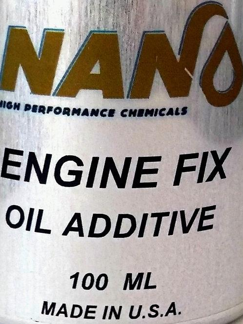 NANO ENGINE FIX