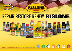 brand_body_rislone_main_mobile2_@2x