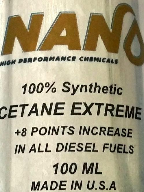 NANO CETANE EXTREME