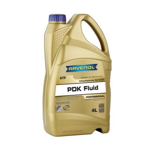 RAVENOL PDK FLUID - 4L