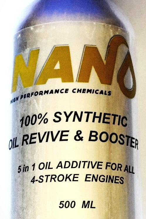 NANO OIL REVIVE BOOSTER