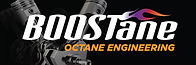 BOOSTane-sticker-piston-large.jpg