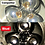 Thumbnail: BLUD LUBRICANTS SCORPION 10W40
