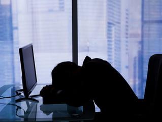 Vi trenger mer kunnskap om kronisk utmattelsessyndrom