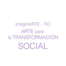 Imaginarte - Tic