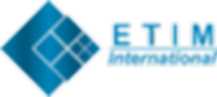 ETIM-Internatiomal_logo.png