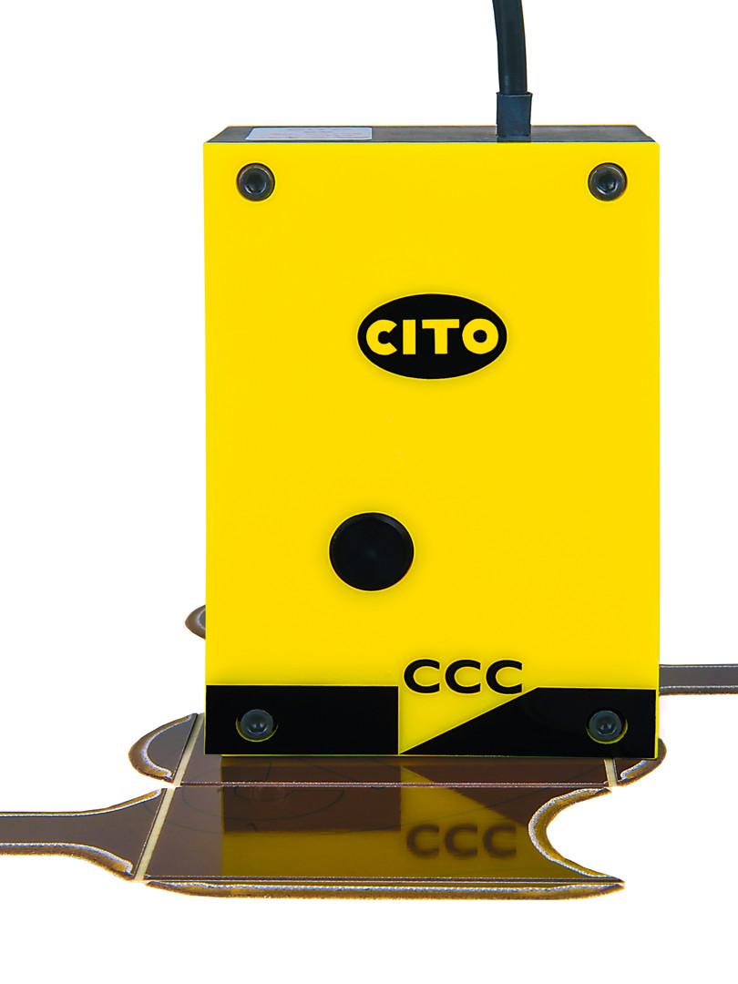CCC Pertinax 02.jpg