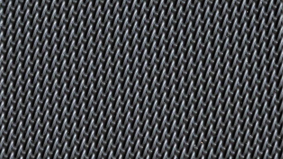 AGOFORM® Standard Anti Non Slip Mat DARK GREY AGOSOLID