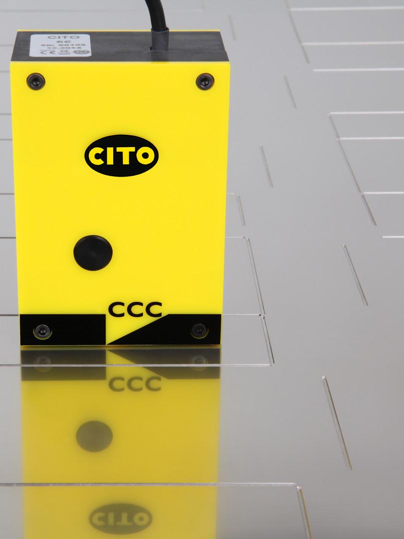 CCC Stanzrillplatte 01.jpg