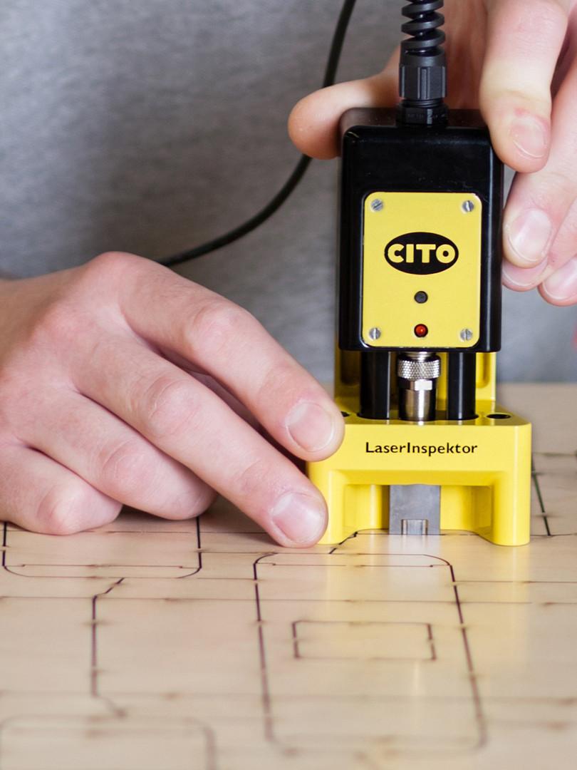 LaserInspektor Ausschnitt.jpg