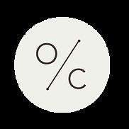 oliver logo-03.png