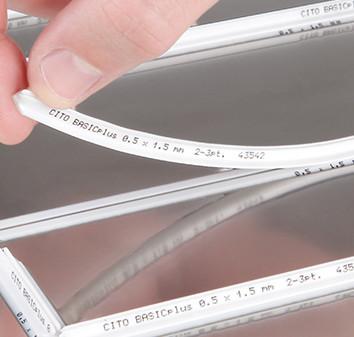 cito-basicplus-kunststoff-rillzurichtung