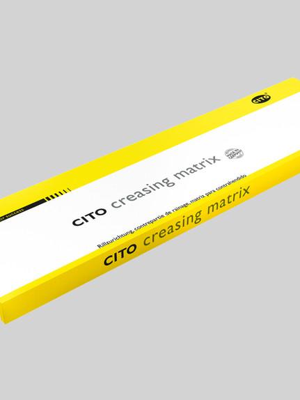 cito_ultimate-box190628.jpg