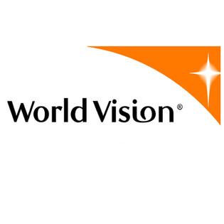 March 2021 Newsletter - World Vision Program
