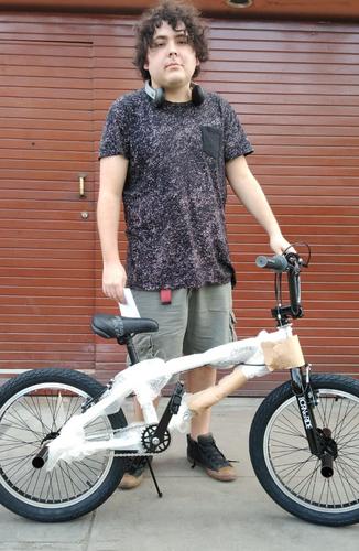 bicicleta acrobatica bmx.png