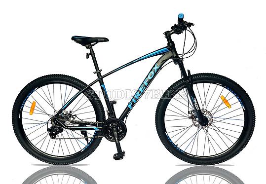 bicicleta fire fox nueva