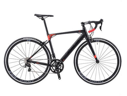 Comprar bicicleta de carrera profesiona