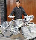 bicicleta de carrera atom.png