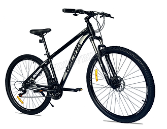 compra tu bicicleta en Lima