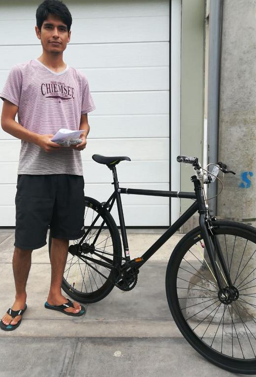 bicicleta fixie.png