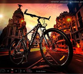 bicicleta Venzo Aro 29 Aluminio.png