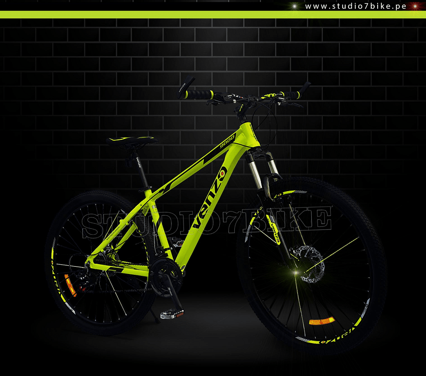 bicicleta MTB Aluminio.png