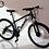 Thumbnail: Racing - Bicicleta Aro 29 De Aluminio