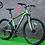 bicicleta 27.5 mtb
